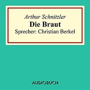 Die Braut Audiobook