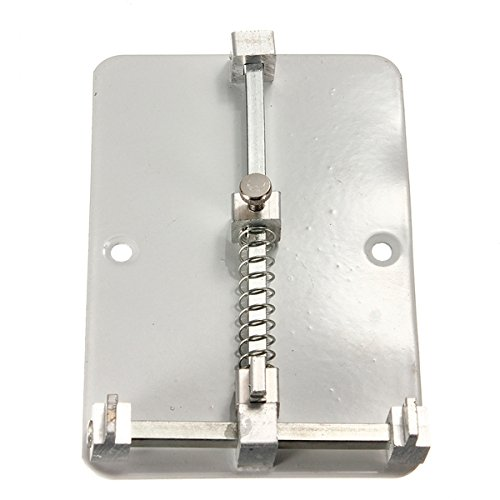 11265-i-PCB-PORTE-OUTIL-DE-RPARATION-DE-CARTE-DE-CIRCUIT-POUR-TLPHONE-PORTABLE-PDA