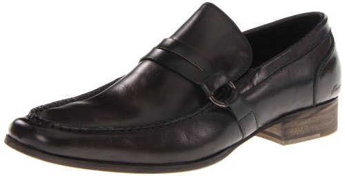Kenneth Cole New York Men's Big Victory Loafer