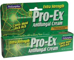 Natureplex-Extra-Strength-Pro-Ex-Antifungal-Cream-Cure-Jock-Itch-15-oz