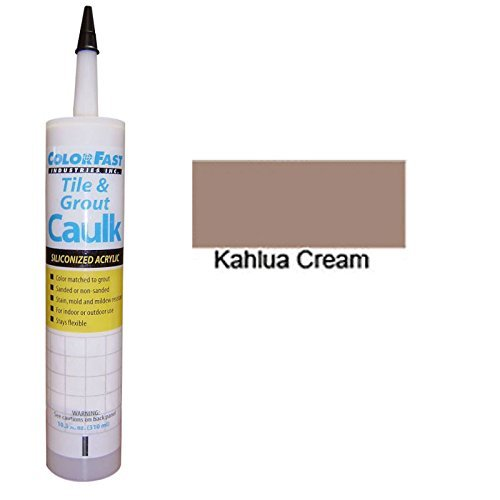 hydroment-color-matched-caulk-by-colorfast-unsanded-h143-kahlua-cream-by-color-fast