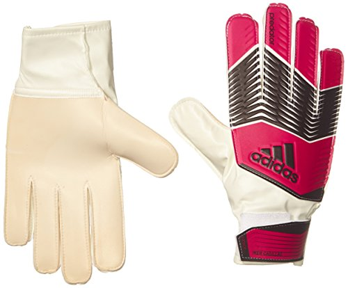 adidas-pred-junior-ic-guantes-de-portero-para-ninos-color-rosa-negro-blanco-talla-5