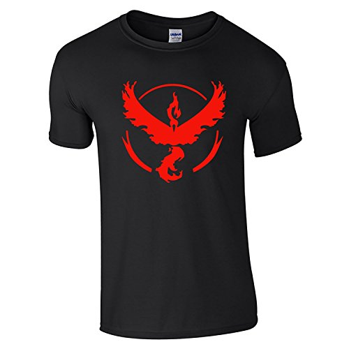 Pokemon-Go-Team-Valor-Black-Shirt