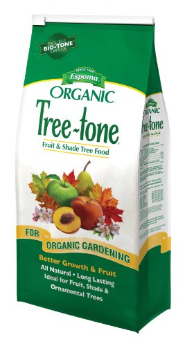 espoma-tr4-4-pound-tree-tone-6-3-2-plant-food