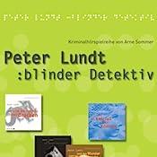 Hörbuchcover