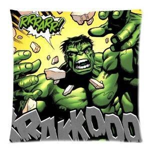 chris-g-dodge-cotton-polyester-pillowcase-the-avengers-hulk-throw-pillow-cases-18x18-two-sides