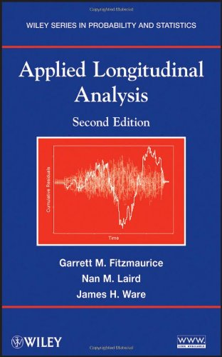 Download applied longitudinal analysis pdf by garrett m download applied longitudinal analysis pdf by garrett m fitzmaurice fandeluxe Image collections