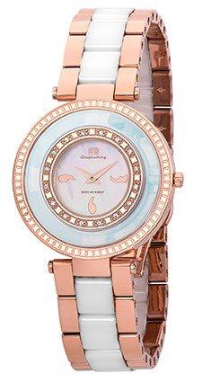 Grafenberg ladies watch, GB207-387