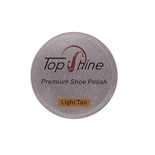 topshine-de-cirage-a-chaussures-totalite-des-coloursgreat-pour-polir-en-cuir-et-donne-une-superbe-fi