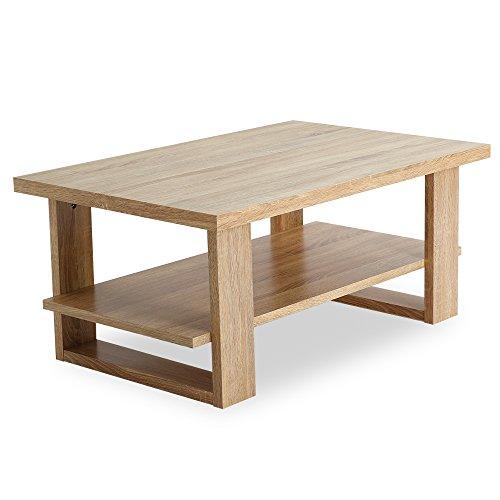 一人暮らしでテーブルを選ぶ際に押さえるべき3つのポイント:一人暮らしの中心はテーブルである! 5番目の画像