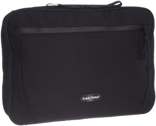 eastpak-unisex-hyatt-m-laptop-bags-black