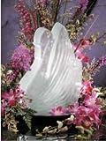 Reusable Swan Ice Sculpture Mold