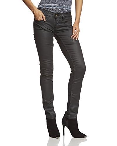Garcia Jeans Riva  [Blu Used]