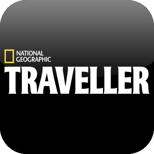 uk-national-geographic-travellerkindle-tablet-edition