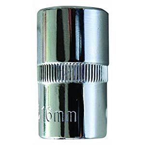 Stag STA092 Super Lock Socket Drive, 1/2-inch