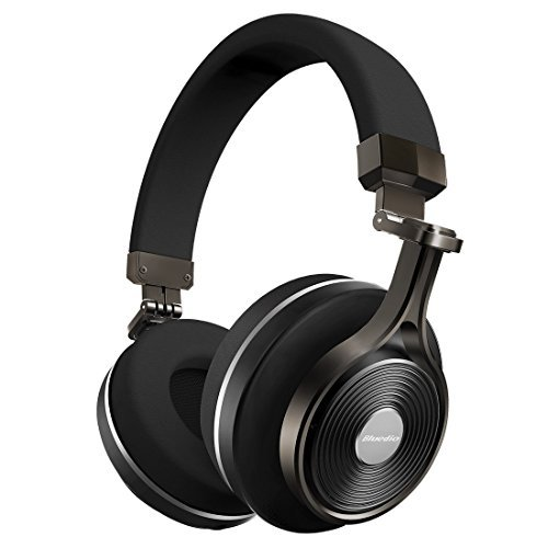 Bluedio T3 Wireless Stereo Headphone