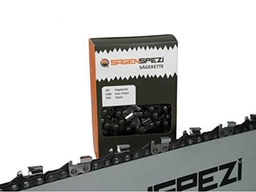 Sgenspezi-Vollmeiel-Kette-Sgekette-60TG-40cm-38-16mm-passend-fr-Stihl-040AV-041AV-040-AV-041-AV