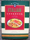 Little Italian Cookbook 96 (Little Cookbook Library)