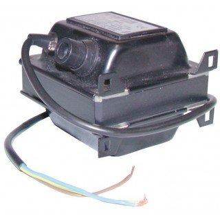 brahma-transformador-de-encendido-t-11-b-15066001