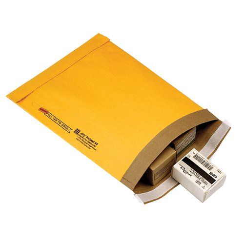 jiffy-padded-self-seal-mailer-side-seam-5-10-1-2x16-golden-brown25-carton