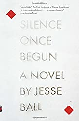 Silence Once Begun: A Novel (Vintage Contemporaries)