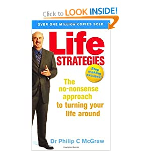 Life+strategies