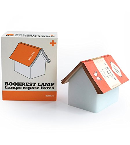 suck-uk-book-rest-lamp