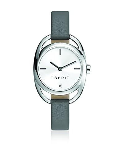 Esprit Reloj de cuarzo Woman ES108182001