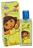 DORA ADORABLE For Women Gift Set By NICKELODEON by NICKELODEON