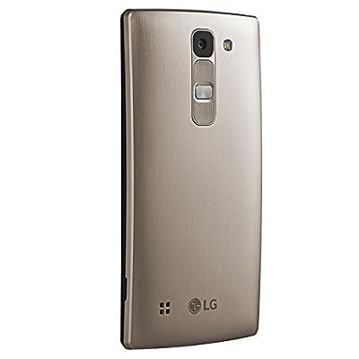 LG H422 SPIRIT GOLD