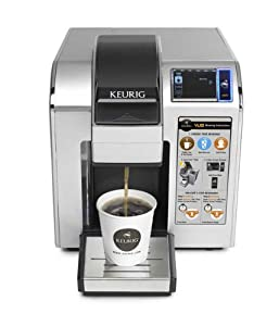 Keurig Vue V1200 Brewing System at Sears.com