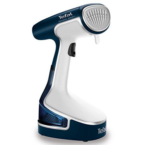 tefal-dr8085dr8085-steam-spazzola-a-vapore-access-steam-access-steam-1500-w-breve-tempo-di-riscaldam