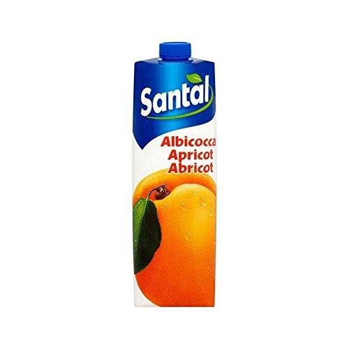 frutta-santal-bevanda-albicocca-1000ml-confezione-da-2