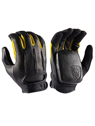 herren-protektor-zubehar-sector-9-thunder-louis-pilloni-pro-slide-gloves