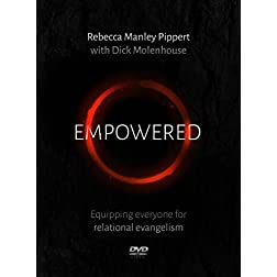 Empowered DVD