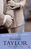 Mrs Palfrey At The Claremont: A Virago Modern Classic (VMC)