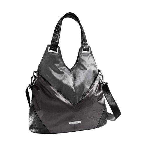 d0da5856cb Under Armour Gym Bag  UA Perfect Bag Bags by Under Armour One Size ...