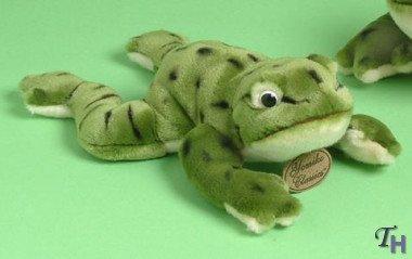 Yomiko Bullfrog - Buy Yomiko Bullfrog - Purchase Yomiko Bullfrog (Yomiko, Toys & Games,Categories,Stuffed Animals & Toys,Animals)