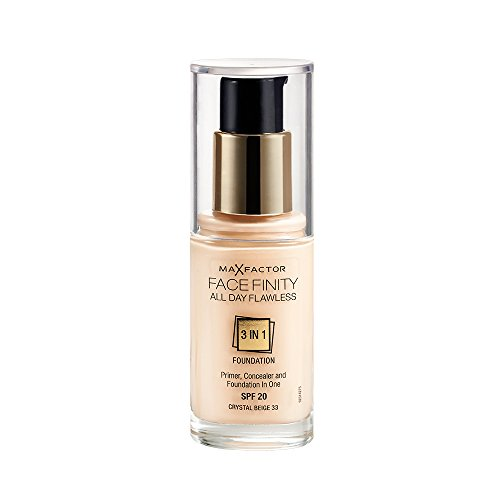 max-factor-3-in-1-foundation-crystal-beige-33