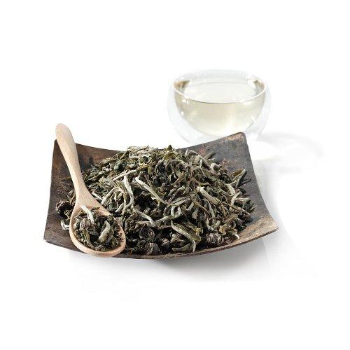 Teavana Body + Mind Loose-Leaf Tea Blend, 2Oz