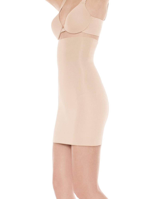Spanx Lust Have Unterrock mit hoher Taille Damen kaufen