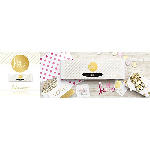 American-Crafts-6-Piece-Heidi-Swapp-Minc-Starter-Kit-Foil-Applicator-with-Transfer-Folder-Foil-and-Tags-12