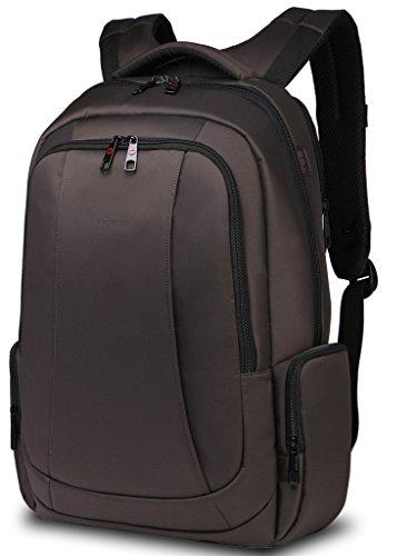 fubevod-mochila-de-negocios-laptop-156-pulgadas-mochila-de-viaje-cafe