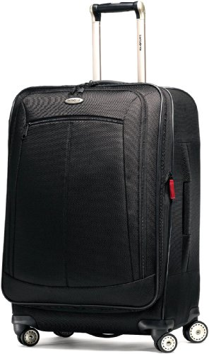luggage sale possible samsonite silhouette. Black Bedroom Furniture Sets. Home Design Ideas