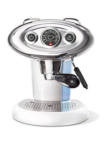illycaff-X71-Iperpresso-Mquina-de-caf-en-cpsulas-color-blanco