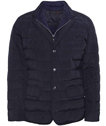 corneliani-mens-down-baffle-puffa-jacket-40-navy