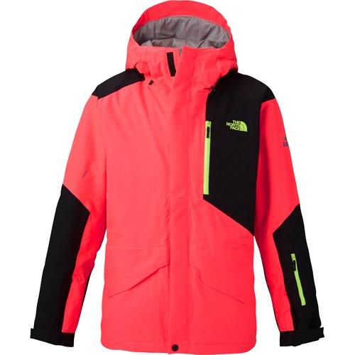 (ノースフェイス) THE NORTH FACE スキージャケット Clifden Dulux Parka NS61409 RR XLサイズ