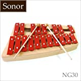 Sonor�����Υ�����ζ��᥿��ե���2�� NG30