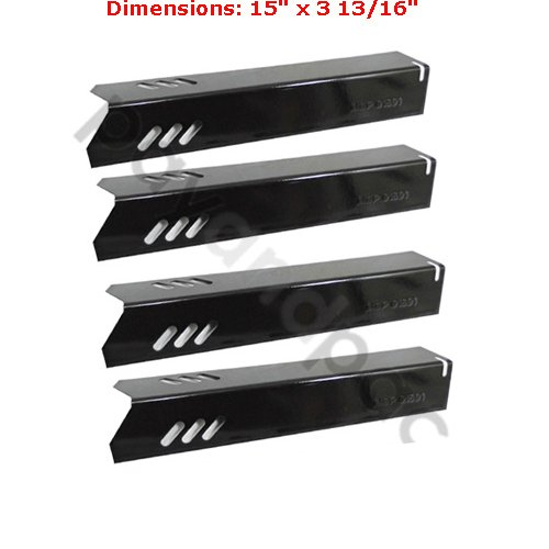 Replacement Parts For Uniflame Gas Grill front-602015