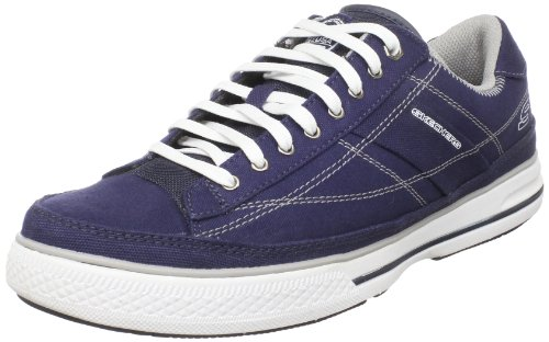 skechers-mens-arcade-chat-trainers-blue-10-uk